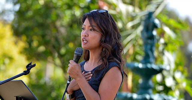 Michelle Malkin: Big Data 'Pulling the Plug' on Conservatives for 2020