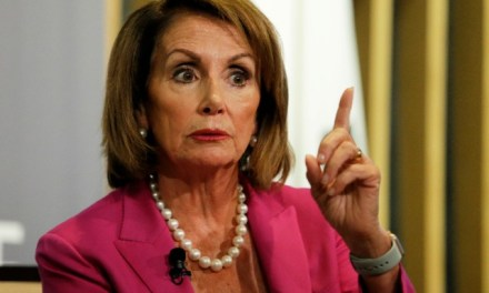 Pelosi Reprimands Democrats, AOC: 'Do Not Tweet About Our Members'