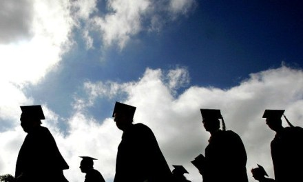 College Student Cleared of Rape Charge, Allowed to Graduate