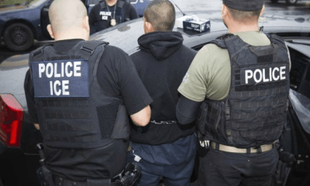 Democrats Give Illegal Aliens Tips on How to Avoid Arrest in ICE Raids