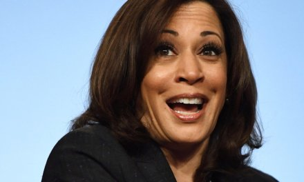 Kamala Harris hit Biden hard at debates, and then flip flopped on the issue she beat him over