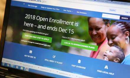 The constitutional fight against Obamacare goes back to federal appeals court