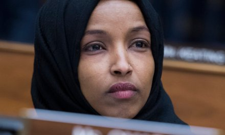 Ilhan Omar endorses campaign to target Fox News advertisers after scathing criticism from Tucker Carlson