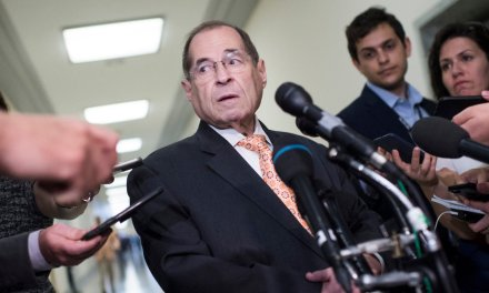 More Democratic infighting: Rank-and-file Dems go after their own leadership over Mueller hearing format