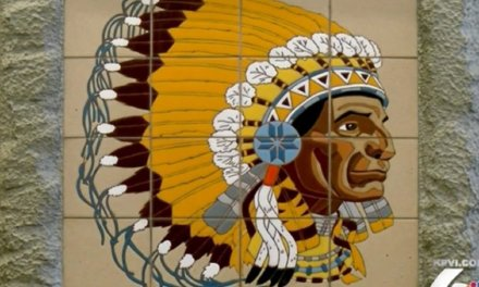 Idaho high school drops 'Redskins' mascot after 90 years despite protests