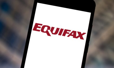 People affected by the Equifax breach could receive at least $125 — and up to $20,000