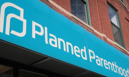 Abortion groups' policy wish list: Ending parental consent laws, Hyde repeal, 'self-managed' abortions