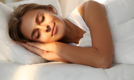 Happy Days, Restful Nights: Optimistic People Are Better Sleepers, Study Finds