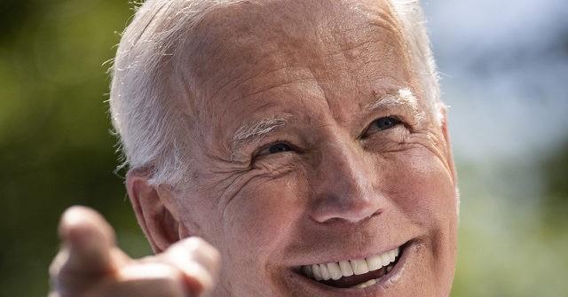 Quinnipiac Poll: Biden Still Leads, Harris Craters After Second Debate