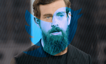 Twitter Accepts Chinese Regime Ads Smearing Hong Kong Protesters | Breitbart