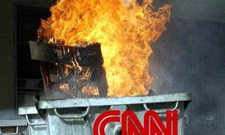 Nolte: CNN Conspiracy Theory Blames Trump for Sex Assault Allegation Against Don Lemon   Breitbart