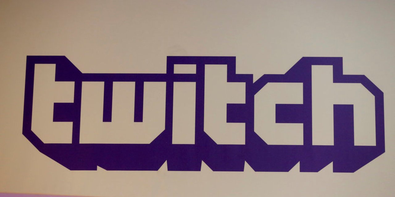 Playing video games for a living? Inside the life of a Twitch streamer