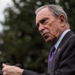 Bloomberg's Anti-Gun Court Packing Agenda
