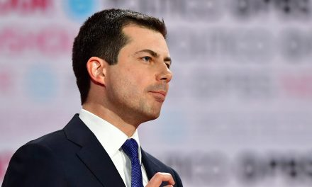 'If You Want To Get On The Campaign's Radar Now': Buttigieg Fundraiser Offered Wealthy Donor Influence For Cash