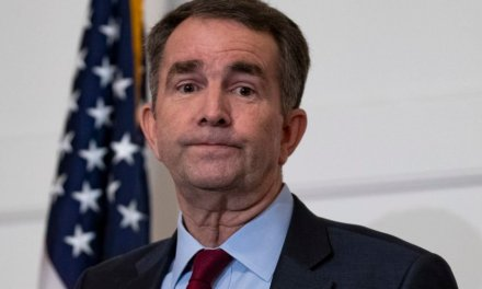 FACT CHECK: Did Governor Ralph Northam Threaten To Have People Killed If They Don't Give Up Their Guns?