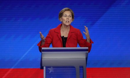 NYT Editorial Board Endorses Both Warren And Klobuchar For The 2020 Presidential Election
