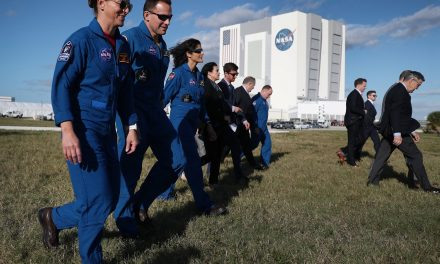 After The Boeing Starliner Snafu, NASA Must Rethink How It Does Business