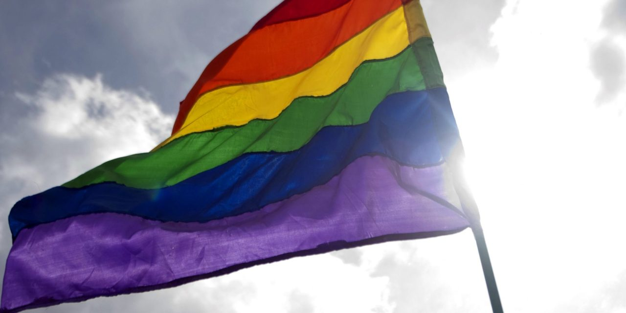 United Methodist Church Proposes Historic Split Over Divisions On Gay Marriage