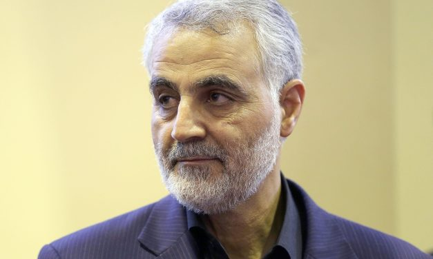 Media Outlets Cite Anonymous Sources To Push Conflicting Stories About Soleimani Death