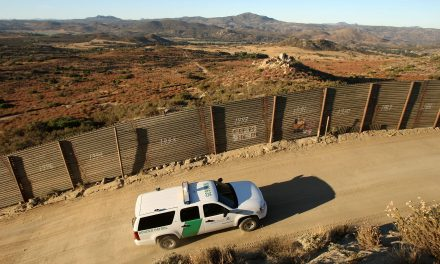 13-Year-Old American Teen Killed By Gunmen In Mexico