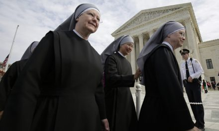 Supreme Court To Decide On 'Faithless' Elector Bans, ACA Contraception Mandate