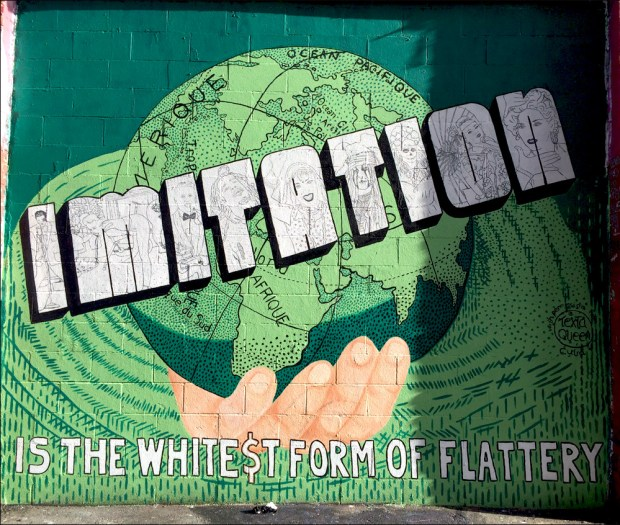 Imitation_1