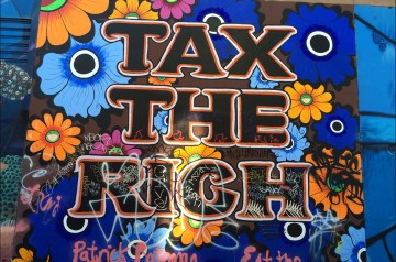 TaxTheRich_2