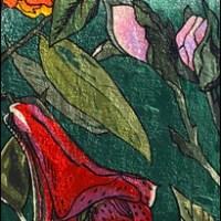 Juanita Rieloff 1931-2000