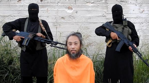 ISIS-Japanese-Journalist-Jumpei-Yasuda.jpg