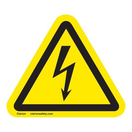 small resolution of 480 volt wiring symbol
