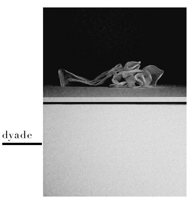 homepage_dyade