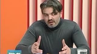 Radu Onișoru