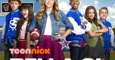 TeenNick s-a lansat pe micile ecrane din Romania, cu o grila de programe dedicata exclusiv adolescentilor