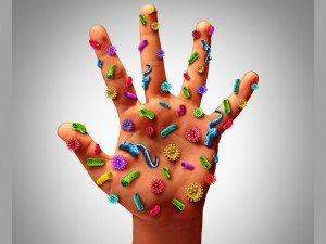 hygiene-des-soins-des-mains-medecine
