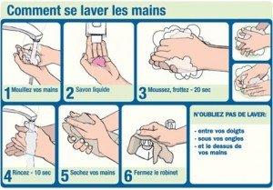 journee_mondiale_lavage_des_mains_au_savon