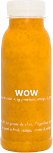WowChia-OrangeCropped-FR-e1481901519413