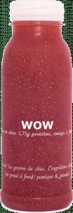 WowChia-WatermelonCropped-FR-e1481901513859