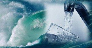 dessalement-de-l%u2019eau-de-mer