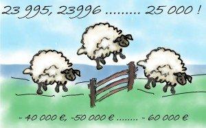 ob_039689_moutons bien dormir