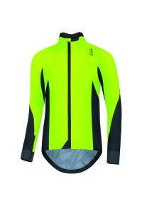 OXYGEN GTX® Active Jacket
