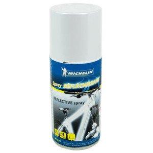 spray-reflechissant-michelin-pour-composant-et-accessoire-velo_full
