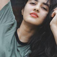 Bangalore girls -  Where not to meet women in Kannada
