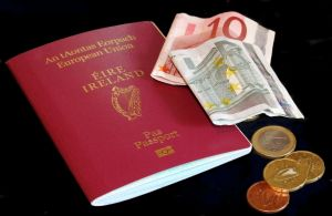 EU dual citizenship