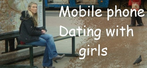 French girls moble phone numbers list