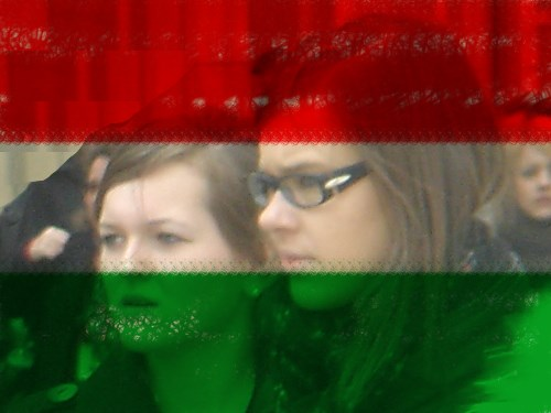 Free Hungarian dating site helping men and women to find online love!