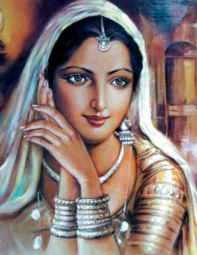 Kerala girls Indian