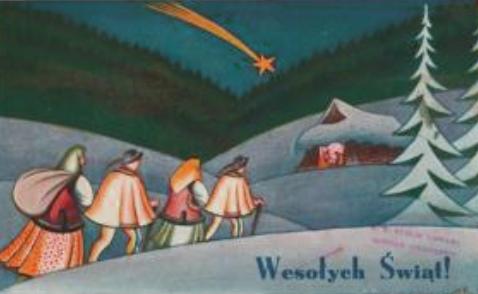 Merry-Christmas-in-Polish