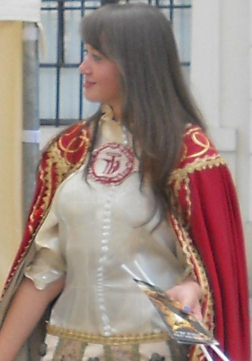 Date Russian girl princess