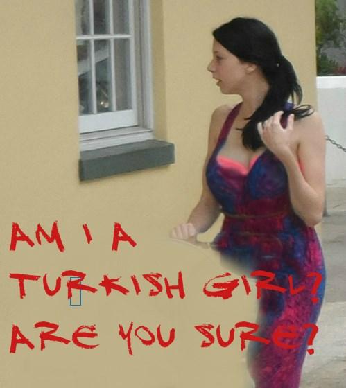 Turkish guys and dating
