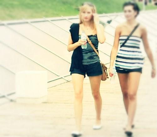 belarus girls